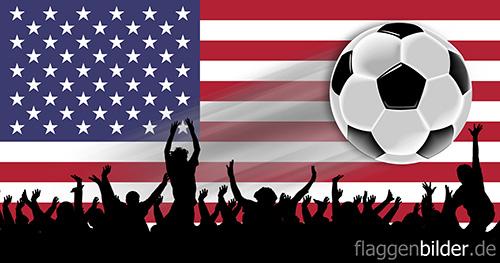 vereinigte_staaten_fussball-fans.jpg von 123gif.de Download & Grußkartenversand
