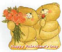 valentinstag-0203.jpg von 123gif.de Download & Grußkartenversand