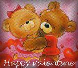 valentinstag-0205.jpg von 123gif.de Download & Grußkartenversand