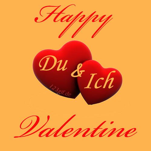 bilder zum valentinstag
