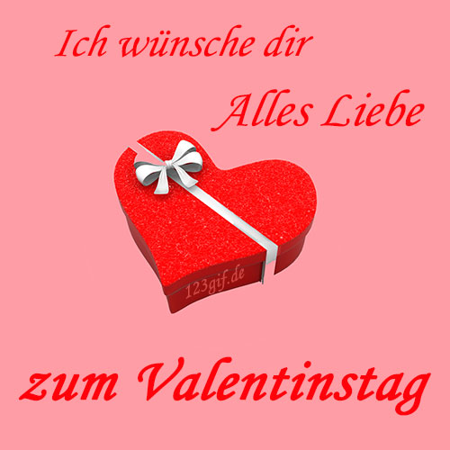 kostenlose valentinstag bilder gifs grafiken cliparts anigifs images animationen. Black Bedroom Furniture Sets. Home Design Ideas