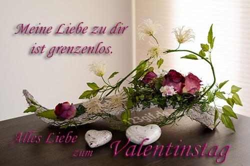 valentinstag-0233.jpg von 123gif.de Download & Grußkartenversand