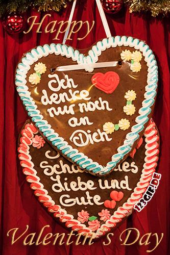 valentinstag-0234.jpg von 123gif.de Download & Grußkartenversand