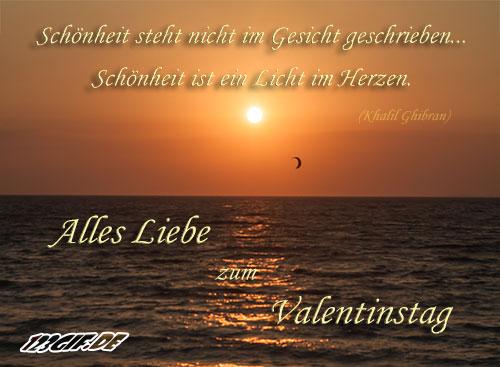 Valentinstagsgrusskarten bild valentinstag kostenlos auf deiner homepage einbinden oder - Animierte bilder valentinstag ...