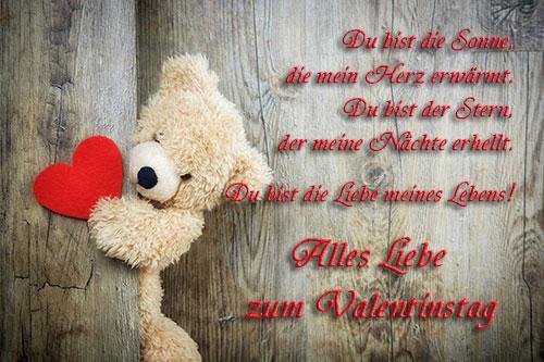 Kostenlose Valentinstag Bilder Gifs Grafiken Cliparts Anigifs