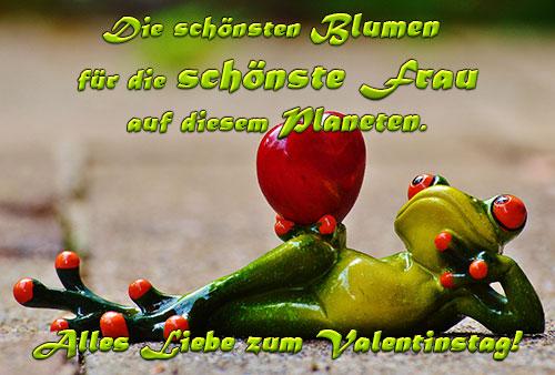 valentinstag-0239.jpg von 123gif.de Download & Grußkartenversand