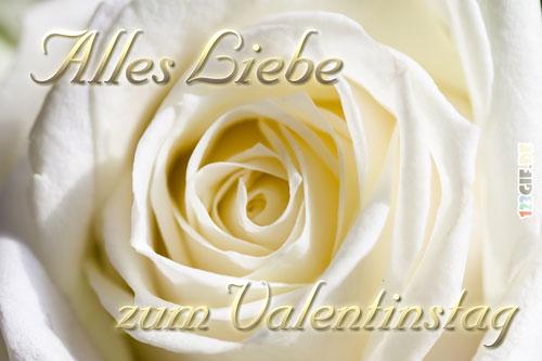valentinstag-0242.jpg von 123gif.de Download & Grußkartenversand