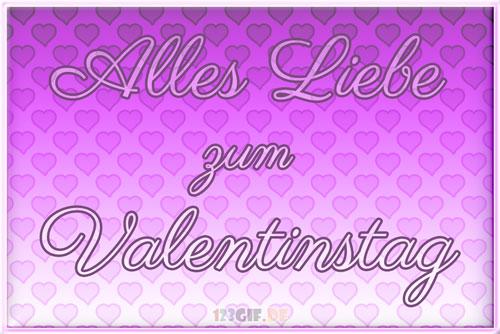 Liebe von 123gif.de
