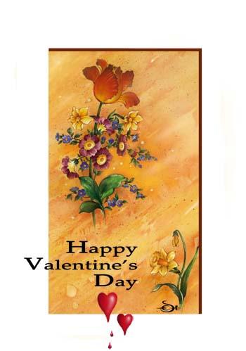valentinstagsgrusskarten-0001.jpg von 123gif.de Download & Grußkartenversand