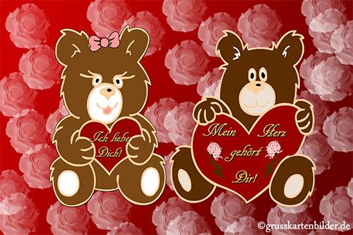 valentinstagsgrusskarten-0003.jpg von 123gif.de Download & Grußkartenversand