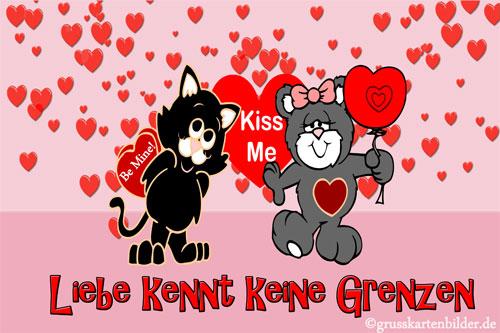 valentinstagsgrusskarten-0004.jpg von 123gif.de Download & Grußkartenversand