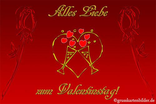 valentinstagsgrusskarten-0005.jpg von 123gif.de Download & Grußkartenversand