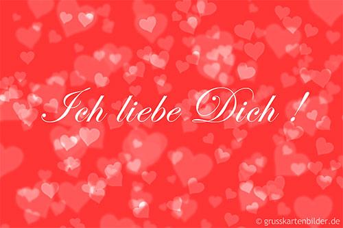 valentinstagsgrusskarten-0006.jpg von 123gif.de Download & Grußkartenversand