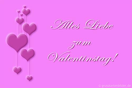 valentinstagsgrusskarten-0007.jpg von 123gif.de Download & Grußkartenversand