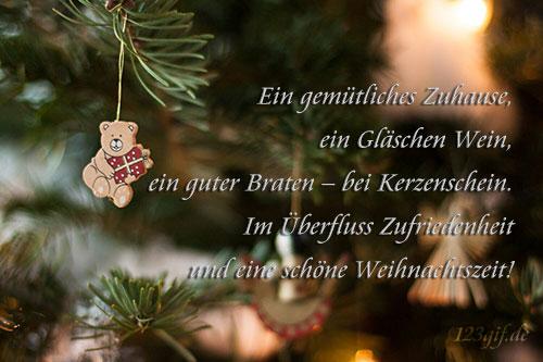 weihnachten-0549.jpg von 123gif.de Download & Grußkartenversand