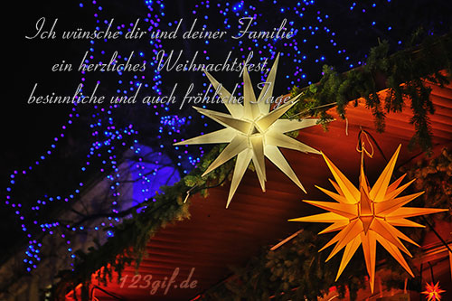 weihnachten-0550.jpg von 123gif.de Download & Grußkartenversand