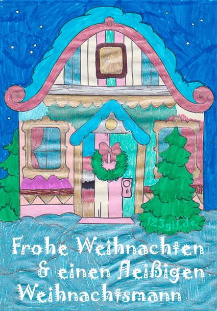 weihnachtsgrusskarten-0002.jpg von 123gif.de Download & Grußkartenversand