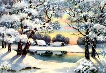 winter-0002.jpg von 123gif.de Download & Grußkartenversand