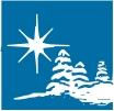 winter-0011.jpg von 123gif.de Download & Grußkartenversand