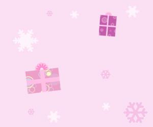 Geschenke 1