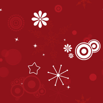 Schneeflocken 3