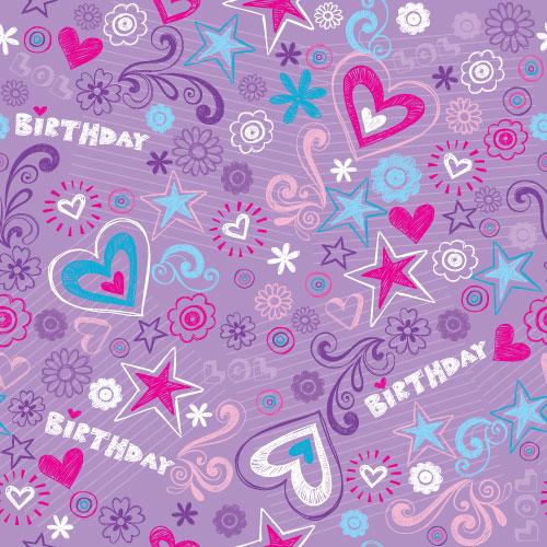 Geburtstag 1