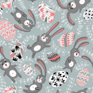 Oster-Hasen