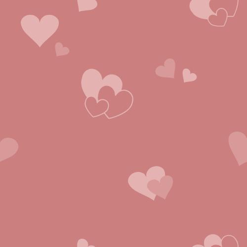 Liebe, Valentinstag 2