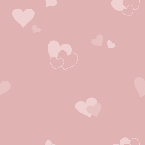 Liebe, Valentinstag 3